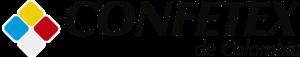 LogoConfetex